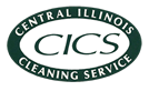 central illinois cleaning service header
